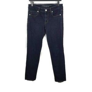 American Eagle Women's Skinny Jeans 6